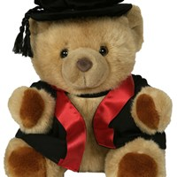 William Bear - PhD