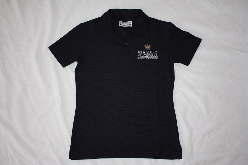 Polo Shirt - Womens