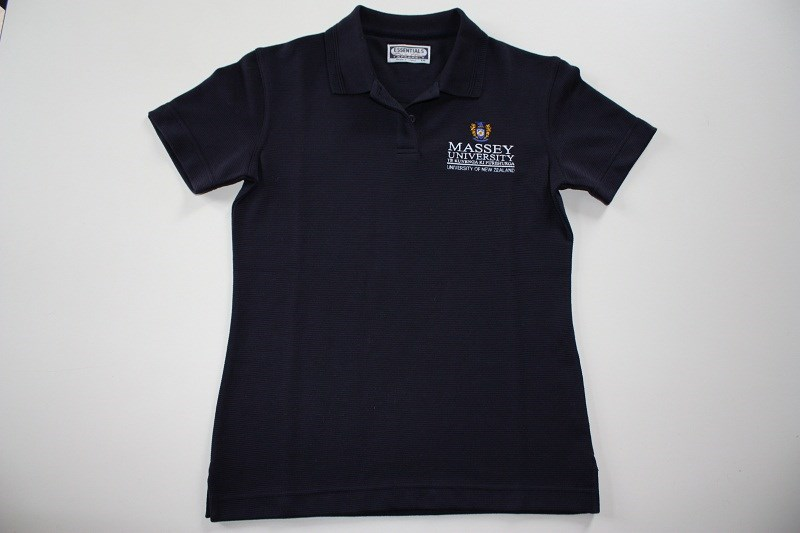 Polo Shirt - Mens
