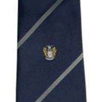 Tie - Massey University