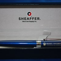 Pen - Sheaffer